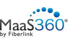 MaaS360